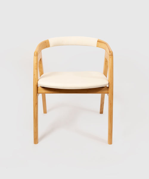 Zironi Chair