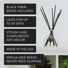 Load image into Gallery viewer, Sweet Grace Petite Reed Diffuser