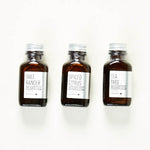 BeardBrand Beard Oil