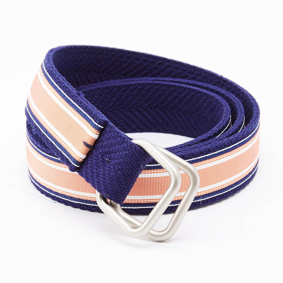 Cool Belt for Men