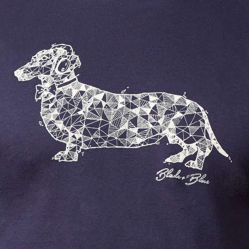 Doxie Shirt