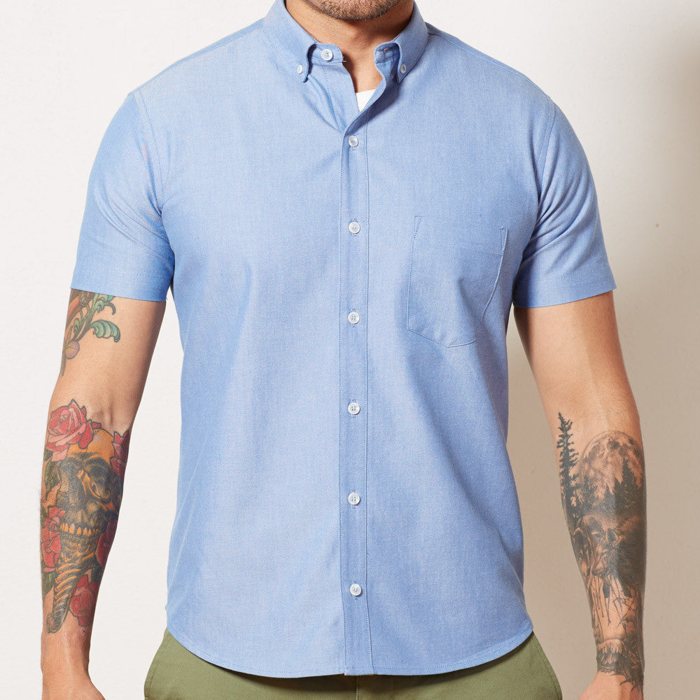 Great Quality Shirts for Men