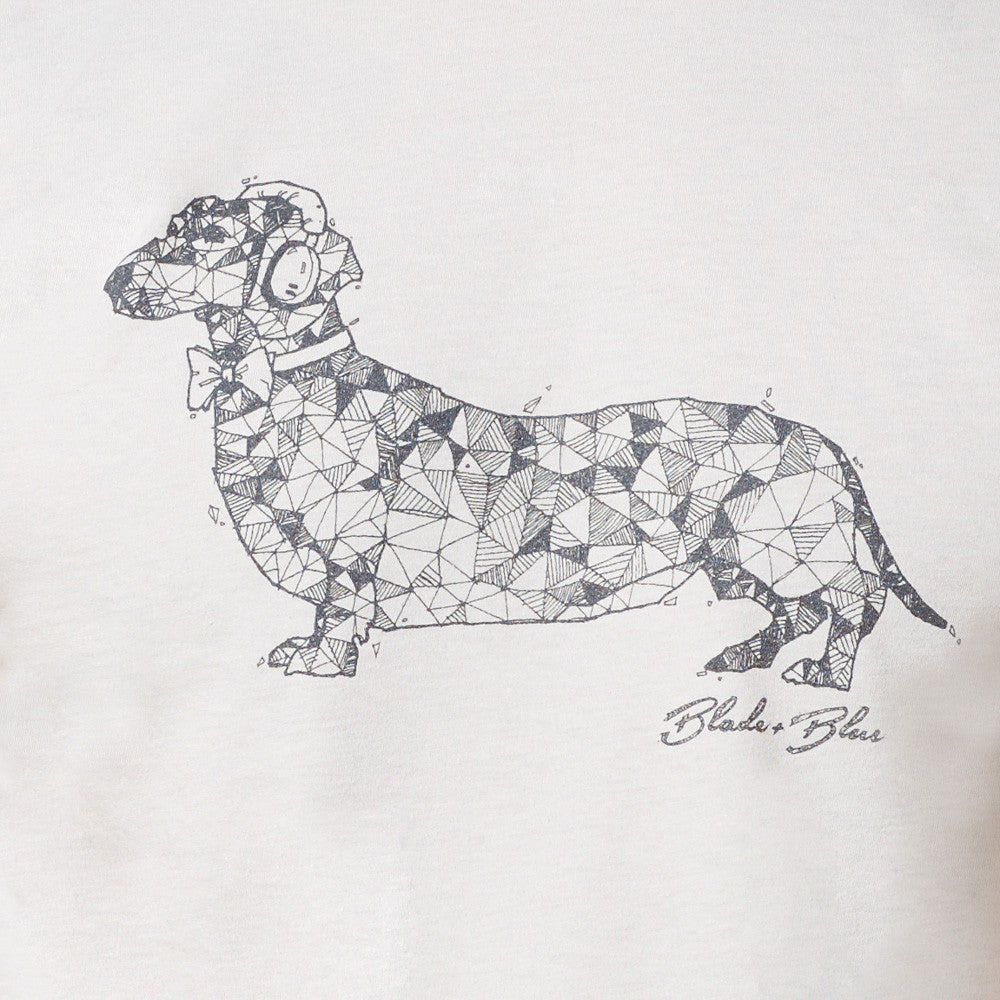 Doxie T-Shirt for Men