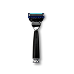 Baxter of California 5 Cartridge Razor
