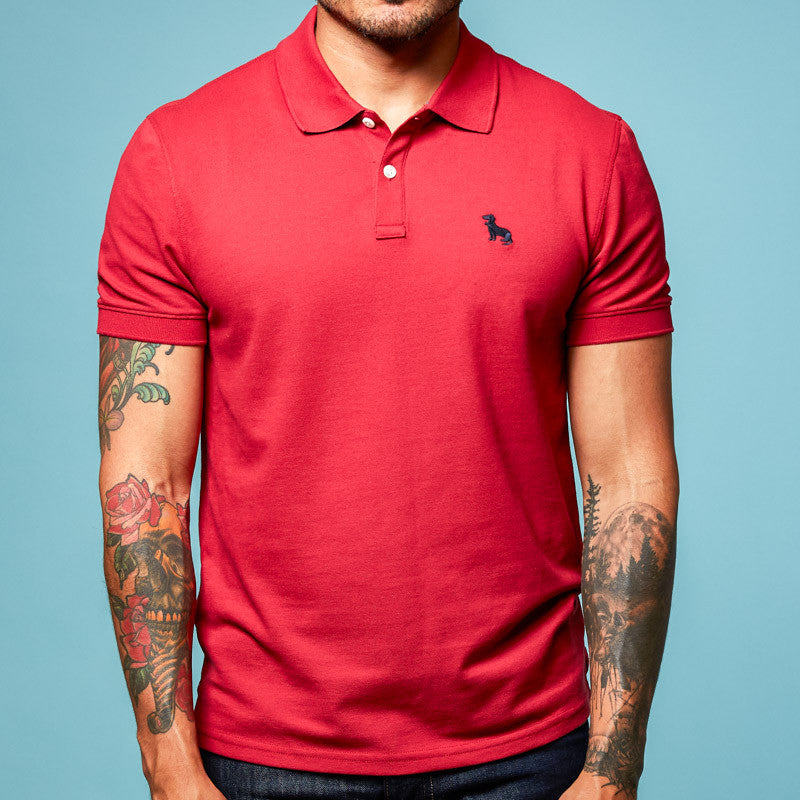 Buy most expensive polo shirts - 61% OFF! Share discount