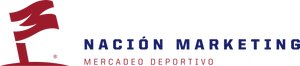 Nacion_Marketing_logo