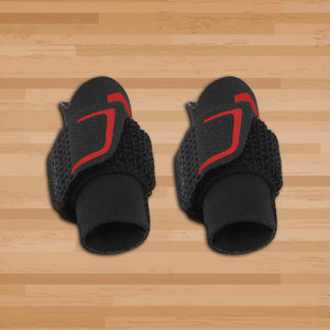 ActivMAX Basketball Protective Finger Guard