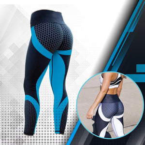 PowerFit Fitness Leggings