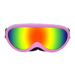 Doggles UV Eye Protection