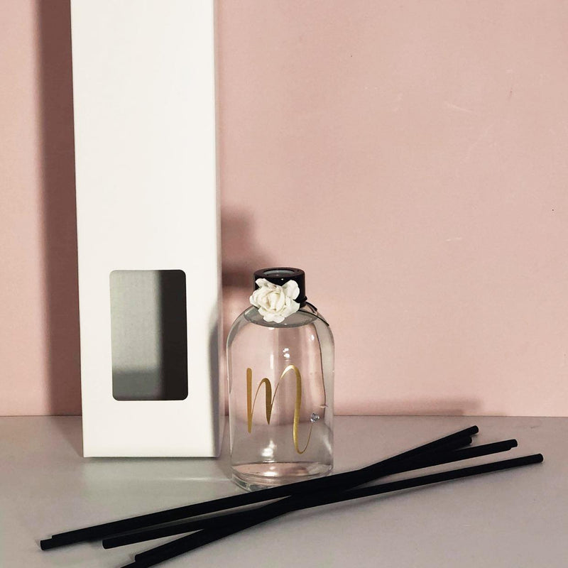 Personalised Room Diffuser 210ml