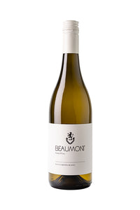 Beaumont Chenin Blanc 2020