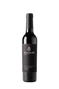 Beaumont Cape Vintage 2017