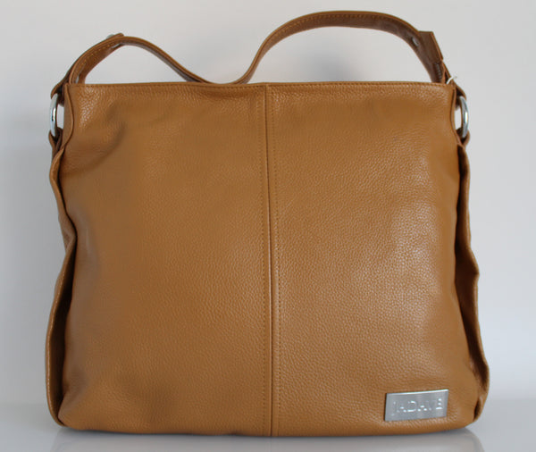 cheap leather bag woman nd studio