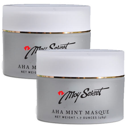 AHA Mint Masque-2