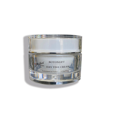 BotoxLift Day Cream (made in France)