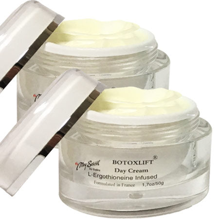 BotoxLift Day Cream -2 (Made in France)