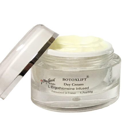 BotoxLift Day Cream