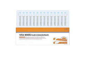 VITA WHITE Fluid Concentrate