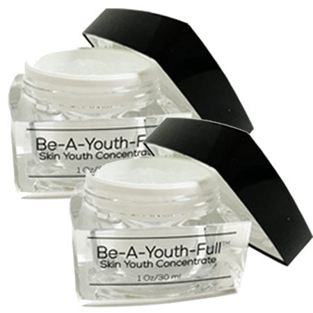 Be-A-Youth-Full Skin Youth Concentrate-2
