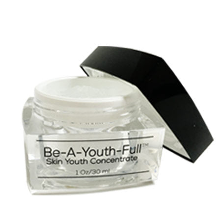 Be-A-Youth-Full Skin Youth Concentrate