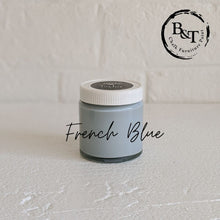 Load image into Gallery viewer, French Blue - 120ml