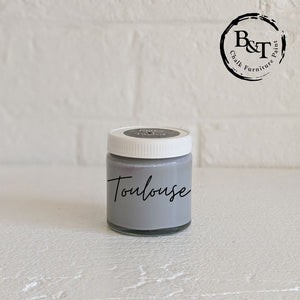 Toulouse - 120ml
