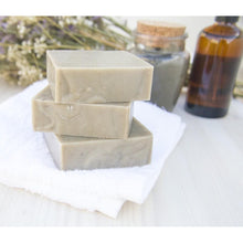 Load image into Gallery viewer, Dead Sea soap - Tree of Life - Israel Menu