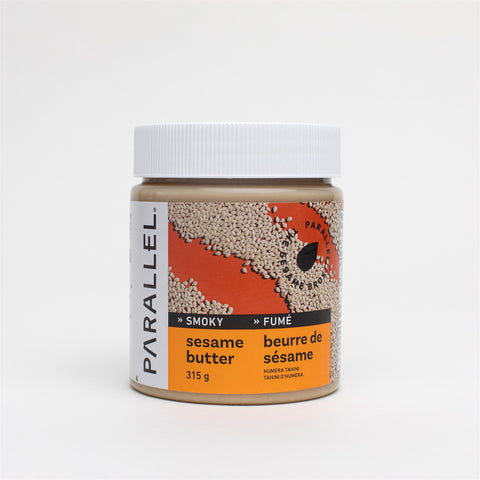 Sesame Butter Mixed Pack