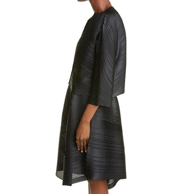 New arrival: Pleats Please Issey Miyake