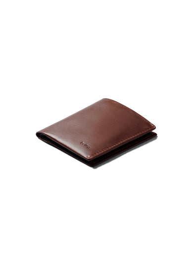 Bellroy Cocoa Note Sleeve