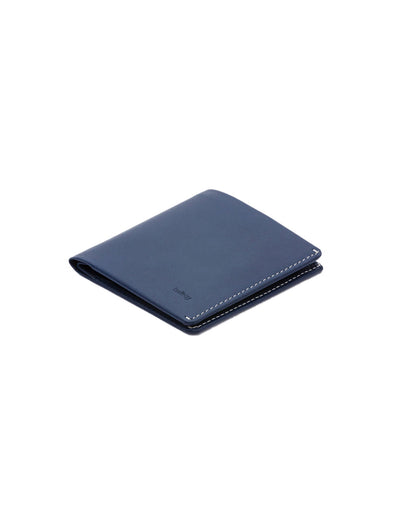 Bellroy Blue Note Sleeve