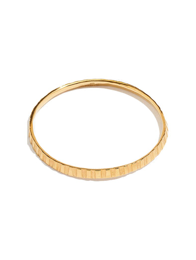 Lucy Folk Cairo Bangle