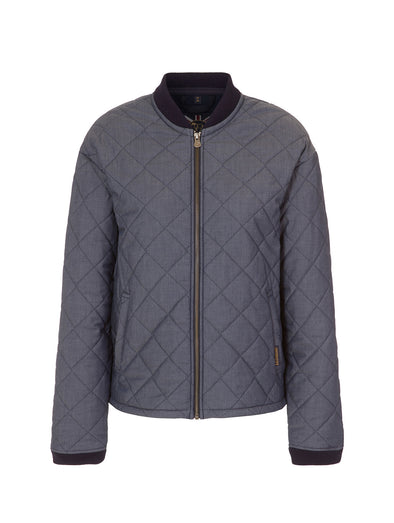 Lavenham Shelland Jacket