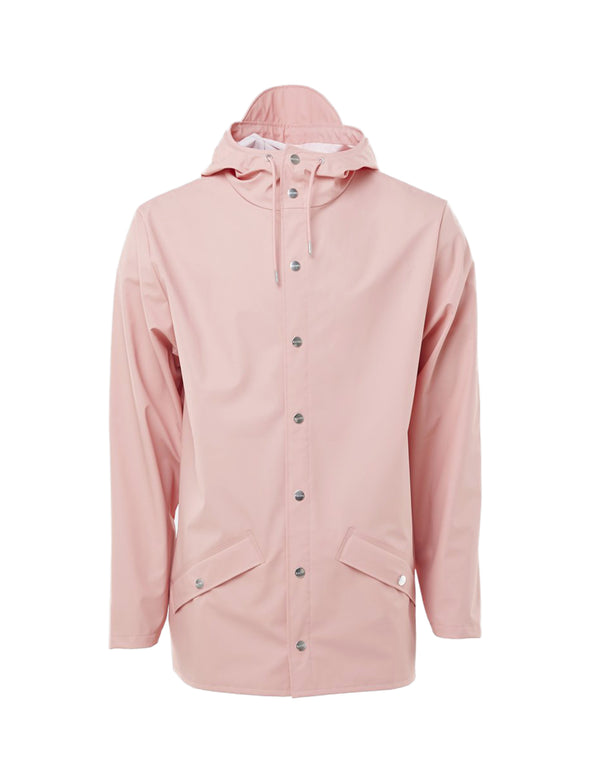Rains Rose Jacket