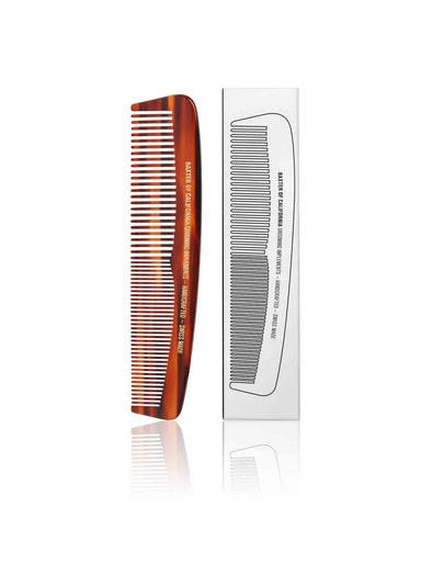 Baxter of California Large Comb