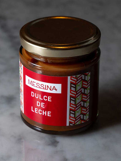 Messina Dulce de Leche