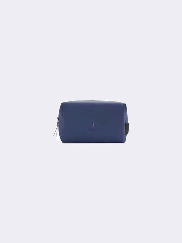 Rains Small Washbag