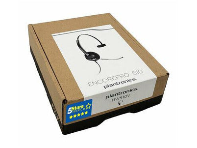 HEADSET ASSY,CONVERTIBLE II,T10/T20,SPARE