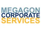 Megagon Corporate Services