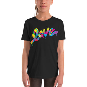 KIDS LOVE T-Shirt