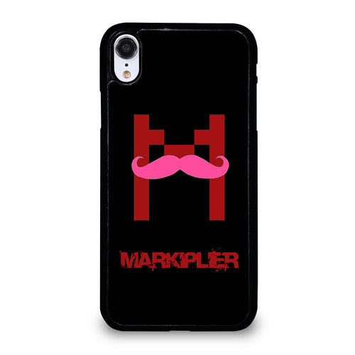 coque custodia cover fundas hoesjes iphone 11 pro max 5 6 7 8 plus x xs xr se2020 C21190 HOT MARKIPLIER iPhone XR Case