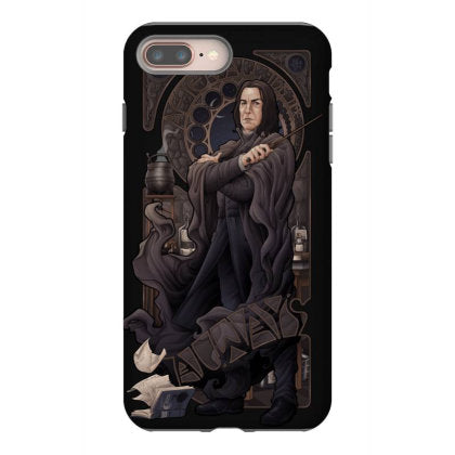 after all this time iphone 8 plus hoesjes