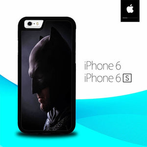 Batman O3155 hoesjes iPhone 6, iPhone 6S