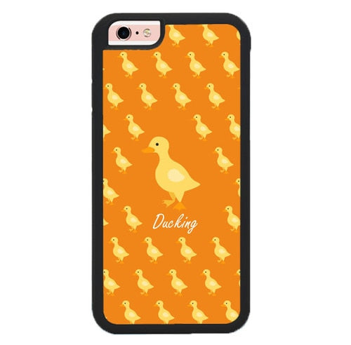Oh My Duckling O7400 hoesjes iPhone 6, iPhone 6S