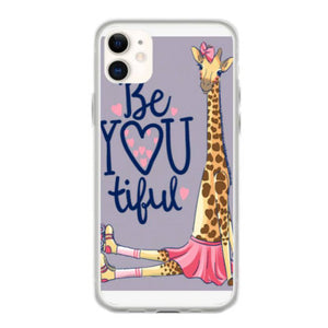 be you tiful iphone 11 hoesjes