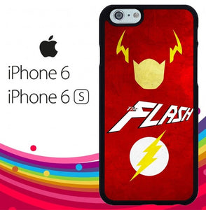 Flash Miliants Z2955 hoesjes iPhone 6, iPhone 6S