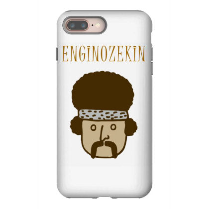 clasic iphone enginozekin iphone 8 plus hoesjes