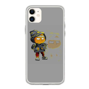 cool iphone 11 hoesjes