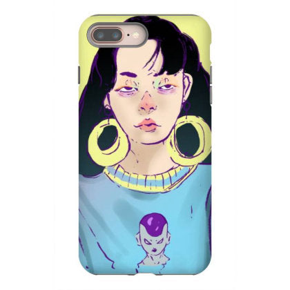 death beam iphone 8 plus hoesjes
