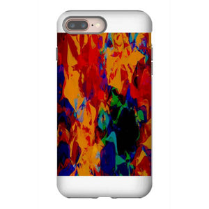 design iphone 8 plus hoesjes
